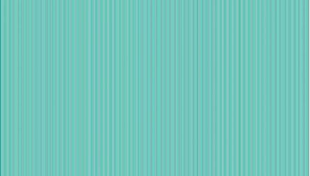 Picture of Pin Stripe by Makower UK #2088 T