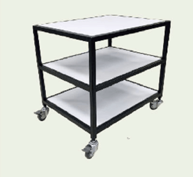 Picture of Stand for Epson DTG or Pre-treatment Machines
