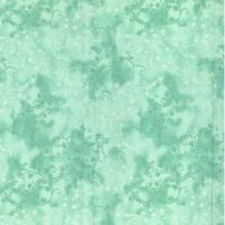 Picture of Craft Cotton Mystic Vine Mint