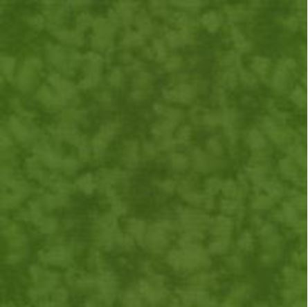 Picture of Cotton Mixer JLK0100