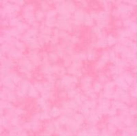 Picture of Craft Cotton Mixer Pink JLK0100