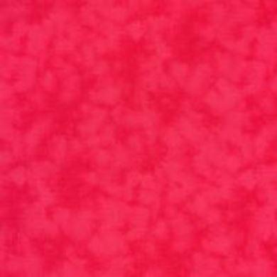 Picture of Craft Cotton Mixer Fushsia JLK0100