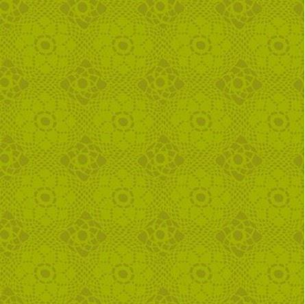 Picture of Andover Fabrics 9253 G Crochet Lawn