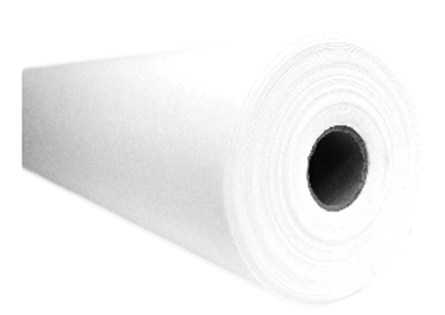 """Picture of Stitch N Tear - 30cm (12"""") Wide x 50mt roll"""