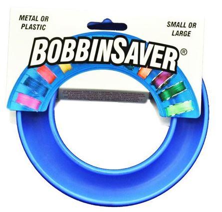 Picture of Bobbin Saver