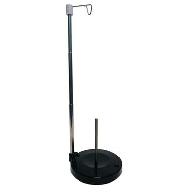 Picture of Adjustable Spool Stand