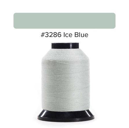 Picture of Finesse Ice Blue 3286