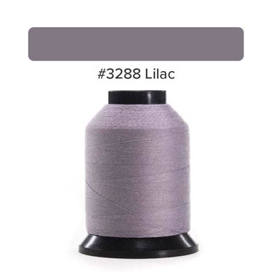 Picture of Finesse Lilac 3288