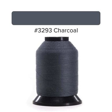 Picture of Finesse Charcoal 3293