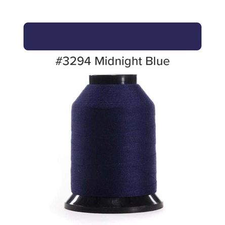 Picture of Finesse Midnight Blue