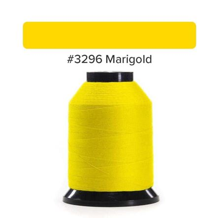 Picture of Finesse Marigold 3296