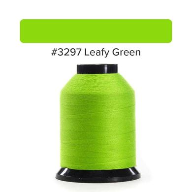 Picture of Finesse Leafy Green 3297
