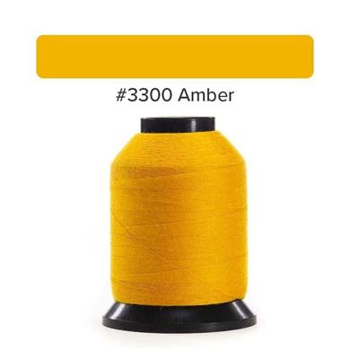 Picture of Finesse Amber 3300