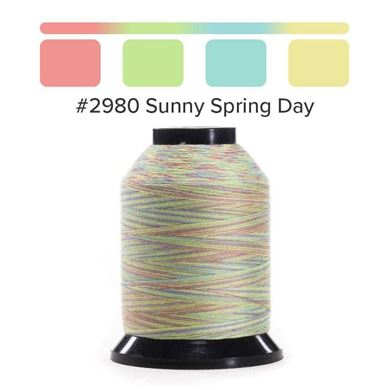 Picture of Finesse Sunny Spring Day 2980