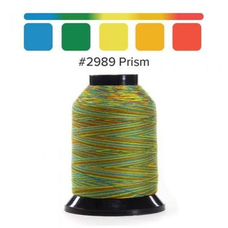 Picture of Finesse Prism 2989