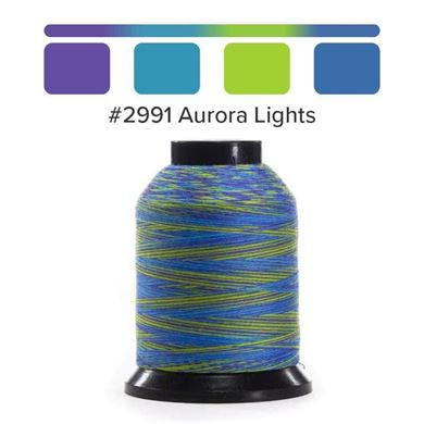 Picture of Finesse Aurora Lights 2991
