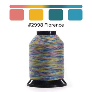 Picture of Finesse Florance 2998
