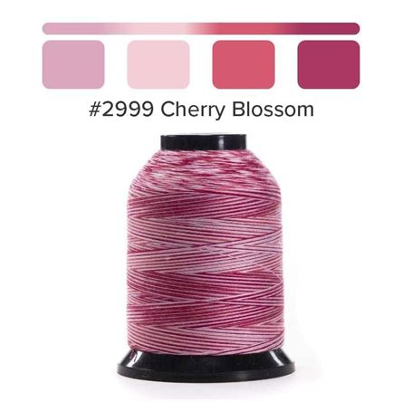 Picture of Finesse Cherry Blossom 2999