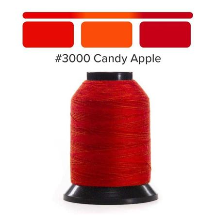 Picture of Finesse Candy Apple 3000