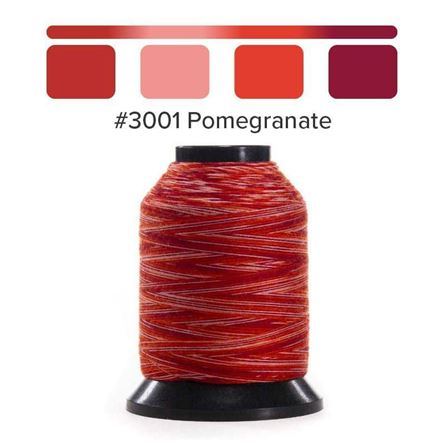 Picture of Finesse Pomegranate 3001