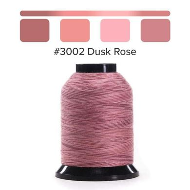 Picture of Finesse Dusk Rose 3002