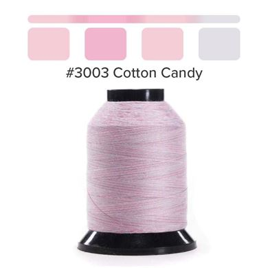 Picture of Finesse Cotton Candy 3003
