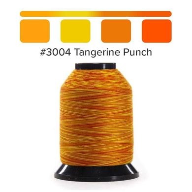 Picture of Finesse Tangerine Punch 3004