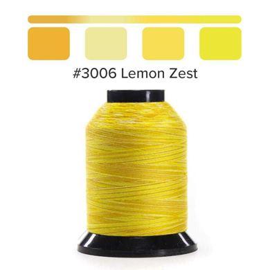 Picture of Finesse Lemon Zest 3006