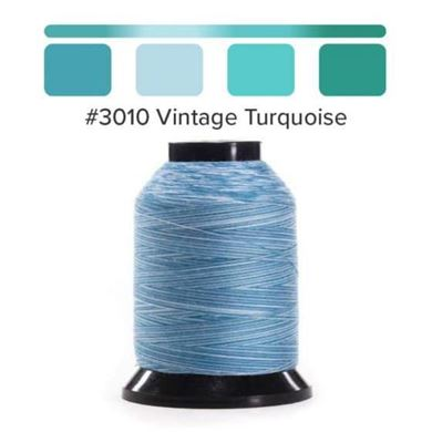 Picture of Finesse Vintage Turquoise 3010