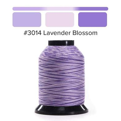 Picture of Finesse Lavender Blossom 3014