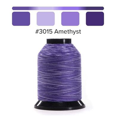 Picture of Finesse Amethyst 3015