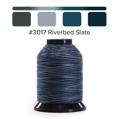 Picture of Finesse Riverbed Slate 3017