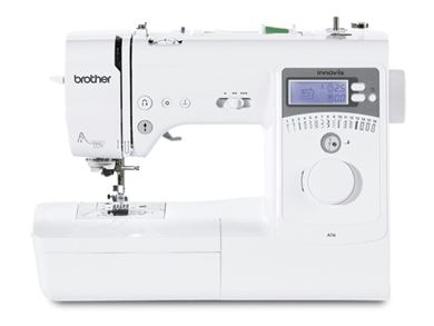Picture of Brother Innovis A16 Sewing Machine