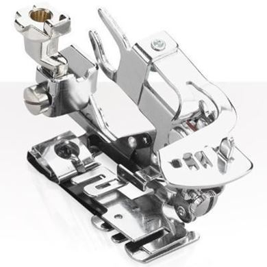 Picture of Bernina Foot 86V Ruffler New Style