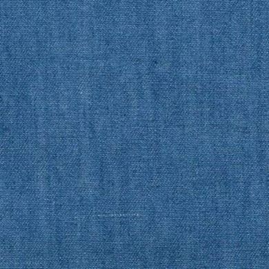 Picture of Washed Denim – 4oz Chambray C6999