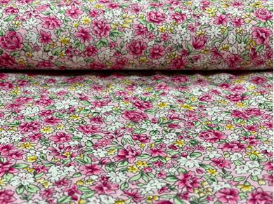 Picture of New ditsy floral 623