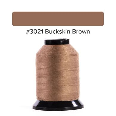 Picture of New Colour Finesse Buckskin Brown 3021