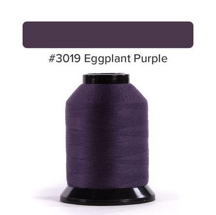 Picture of New Colour Finesse Eggplant Purple 3019