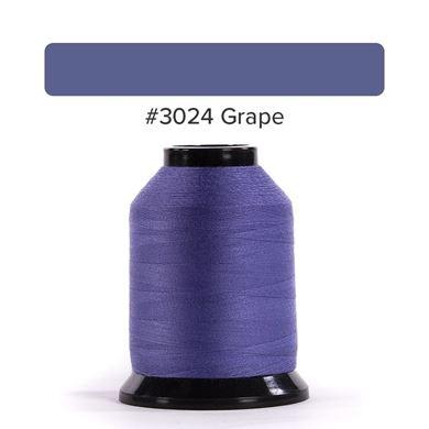 Picture of New Colour Finesse Grape 3024