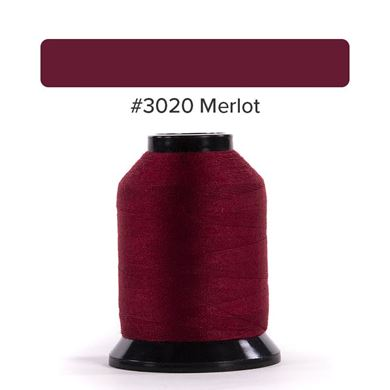 Picture of New Colour Finesse Merlot 3020