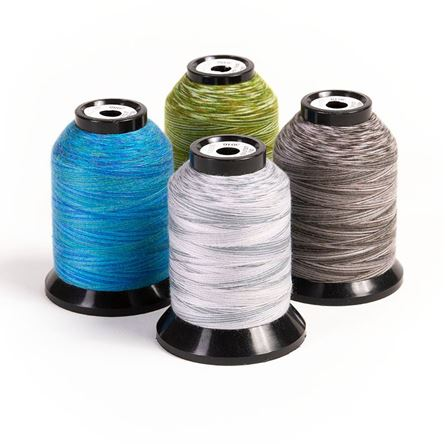 Picture of Finesse Pack:  Mountain Mist, Canyon Shale, Deep Forest Green, King of Atlantis