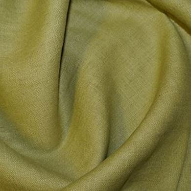 Picture of Linen CHARTREUSE