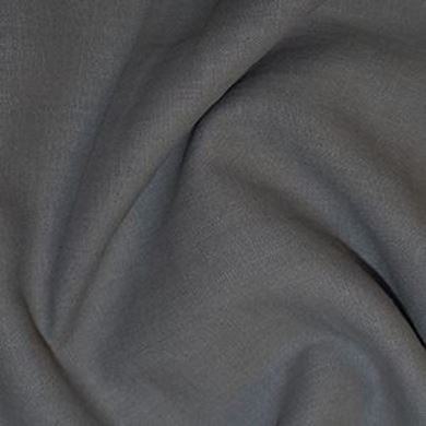 Picture of  Linen PEWTER